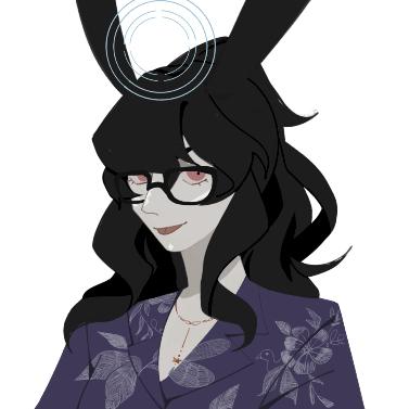 ff14-兔兔