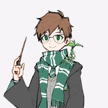 【魔法觉醒】巫师捏捏1.0