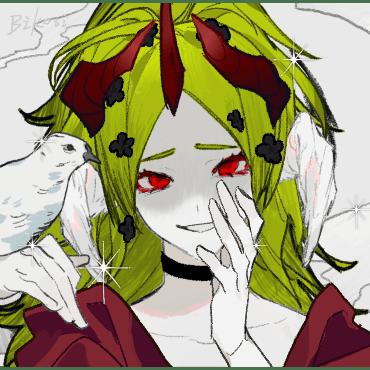 KIRAKIRA~⭐3•0